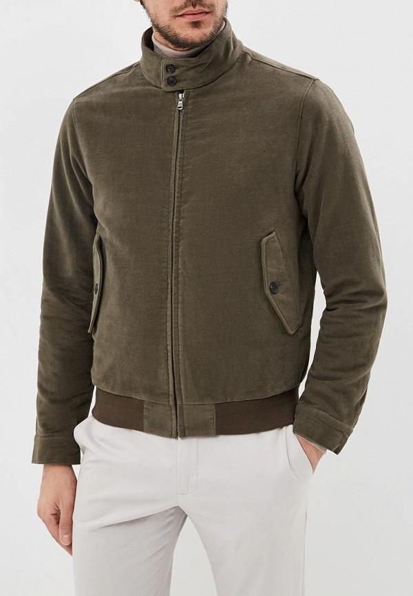 Куртка Hackett London
