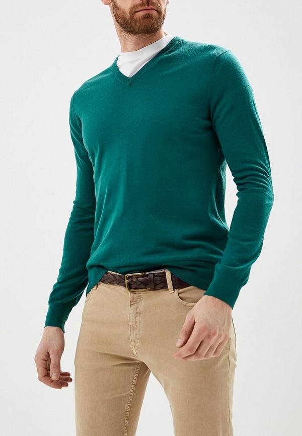 Пуловер Hackett London
