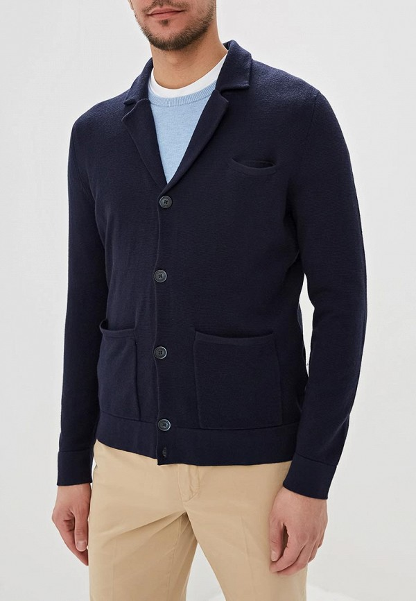 Кардиган Hackett London Hackett London HA024EMDVSD5 насос циркуляционный wilo top s40 15 dm pn6 10 2165527