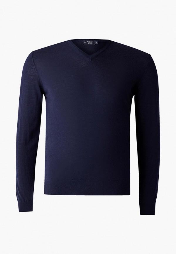 Пуловер Hackett London Hackett London HA024EMGCUV2