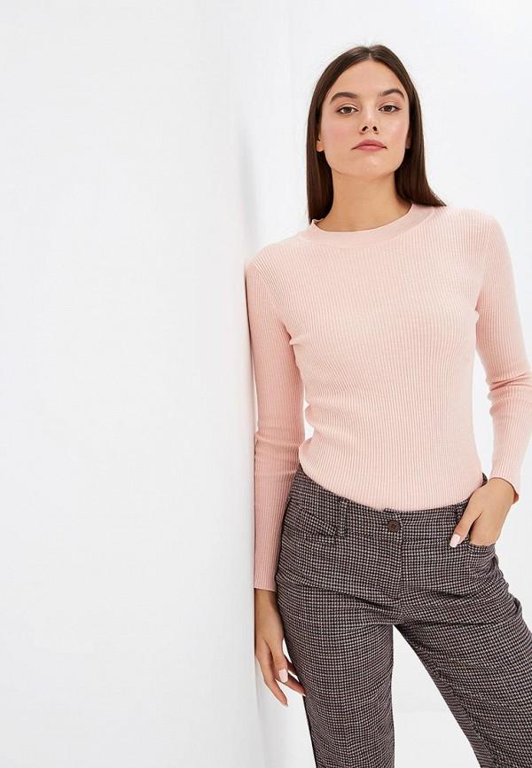 Купить Джемпер H:Connect, hc002ewaxmv1, розовый, Весна-лето 2018