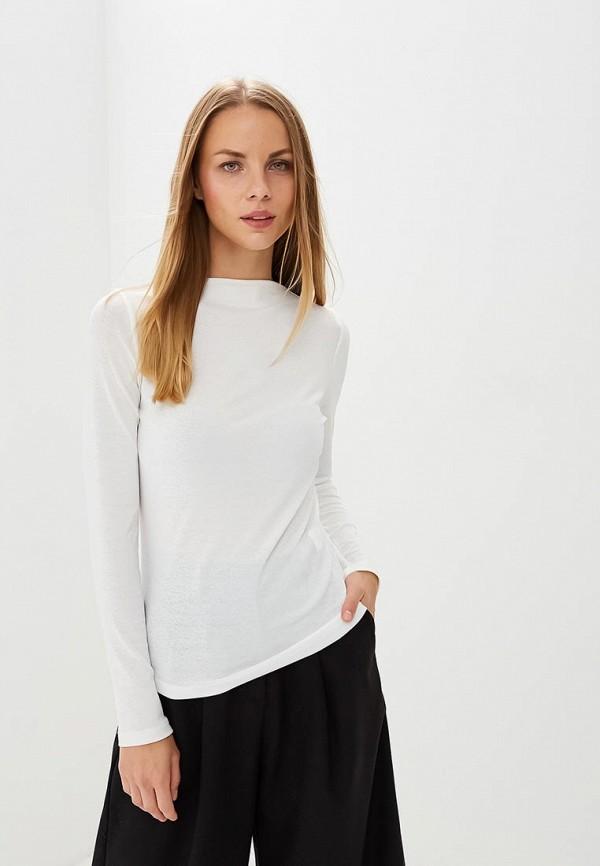 Купить Блуза H:Connect, hc002ewbggd3, белый, Весна-лето 2018