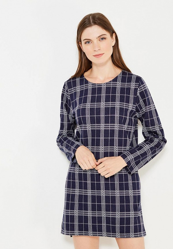 Платье H:Connect