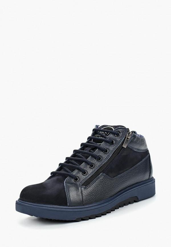 Ботинки HCS HCS HC077AMCIXW6 ботинки hcs ботинки