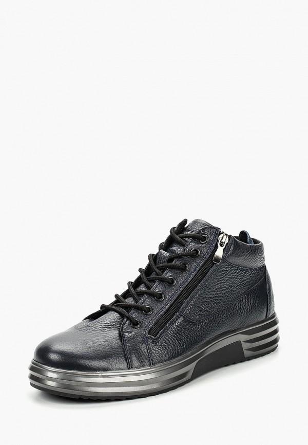 Ботинки HCS HCS HC077AMCIXW9 ботинки hcs hcs hc077amtiw28