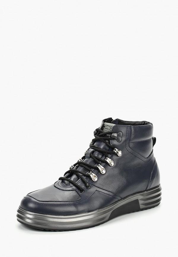 Ботинки HCS HCS HC077AMCIXX4