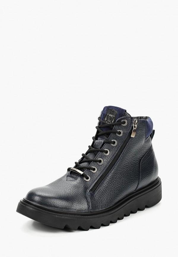 Ботинки HCS HCS HC077AMCIXY7 ботинки hcs ботинки