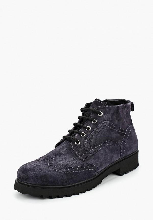 Ботинки HCS HCS HC077AMDFKM4
