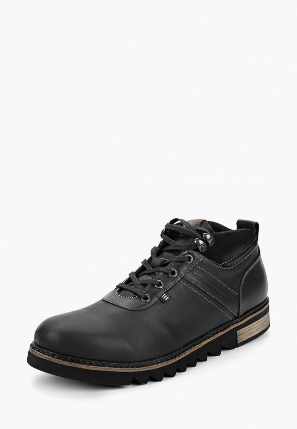 Ботинки HCS HCS HC077AMDFKM6