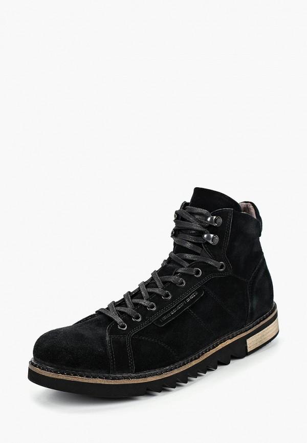 Ботинки HCS HCS HC077AMDFKM8