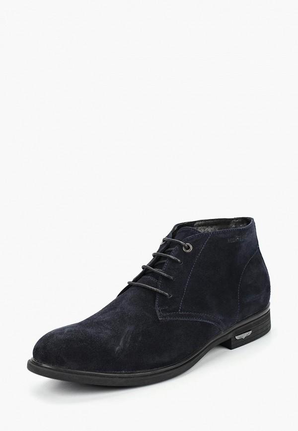Ботинки HCS HCS HC077AMDFKM9 ботинки hcs ботинки