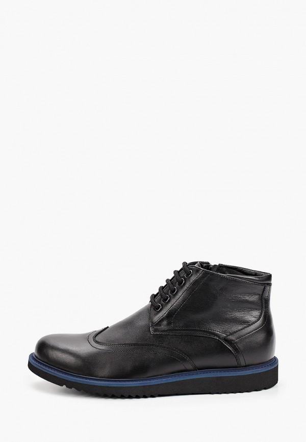 купить Ботинки HCS HCS HC077AMGNTI2 дешево