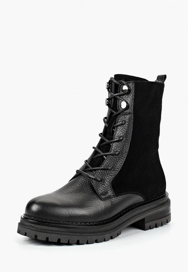 Ботинки HCS HCS HC077AWCJHC8