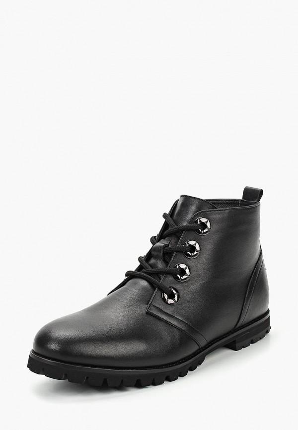 Ботинки HCS HCS HC077AWDFPM3