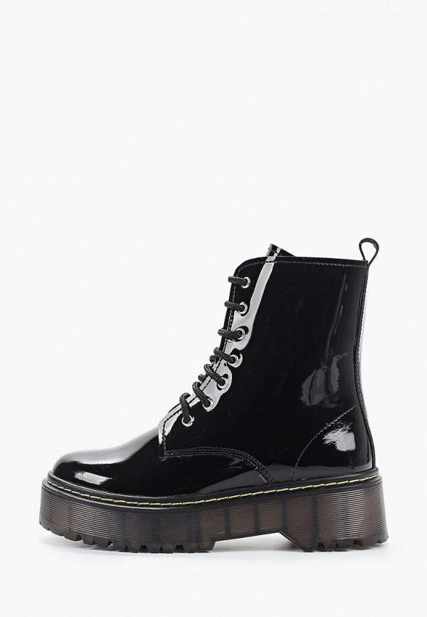 Ботинки HCS HCS HC077AWGNTD4 цена 2017