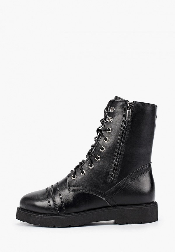 Ботинки HCS HCS HC077AWGYRJ2 цена 2017