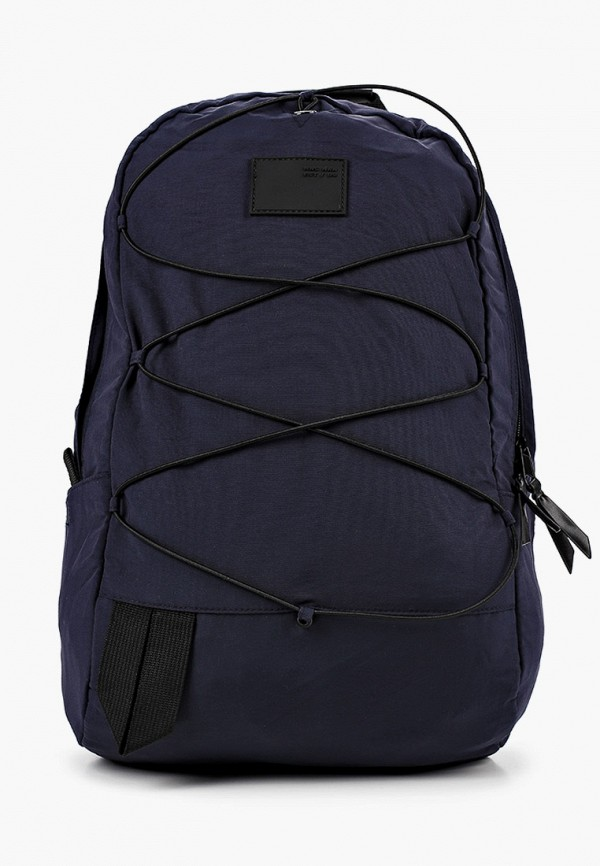 Рюкзак Mango Man