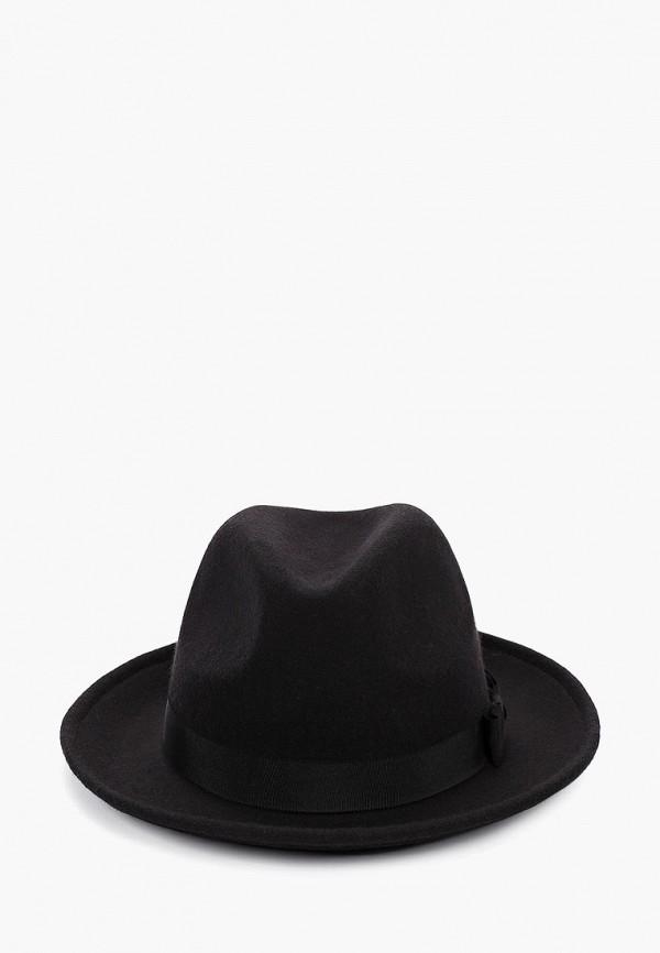 Шляпа Mango Man