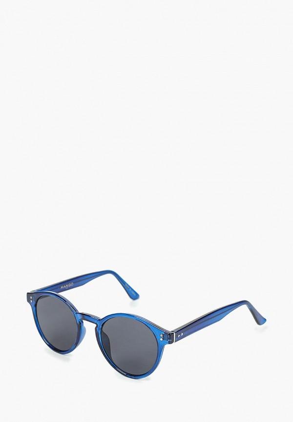Солнцезащитные очки Mango Man
