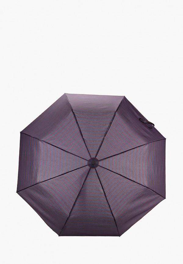 Зонт складной Mango Man