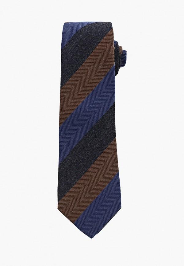 мужские галстуки и бабочки mango man, разноцветные