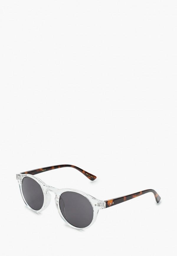 мужские круглые солнцезащитные очки mango man