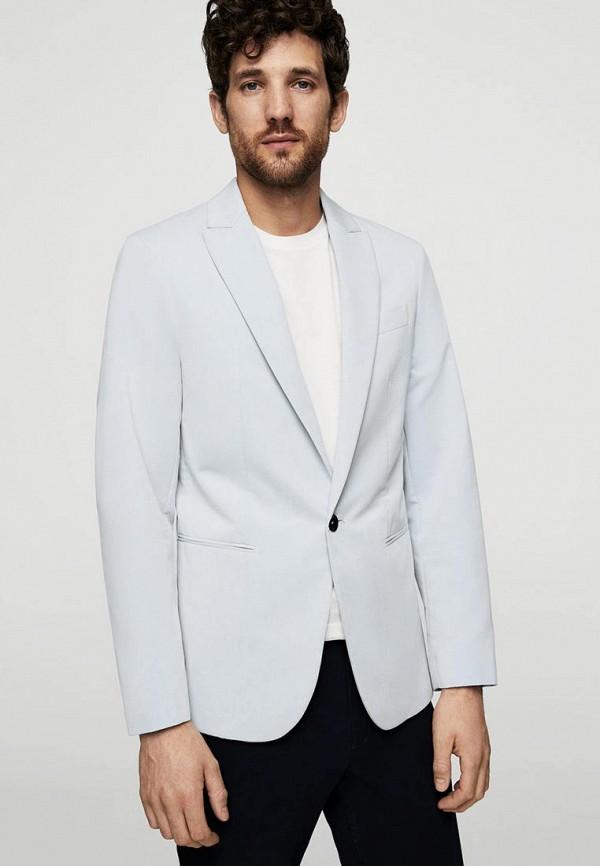 Пиджак Mango Man 21053703