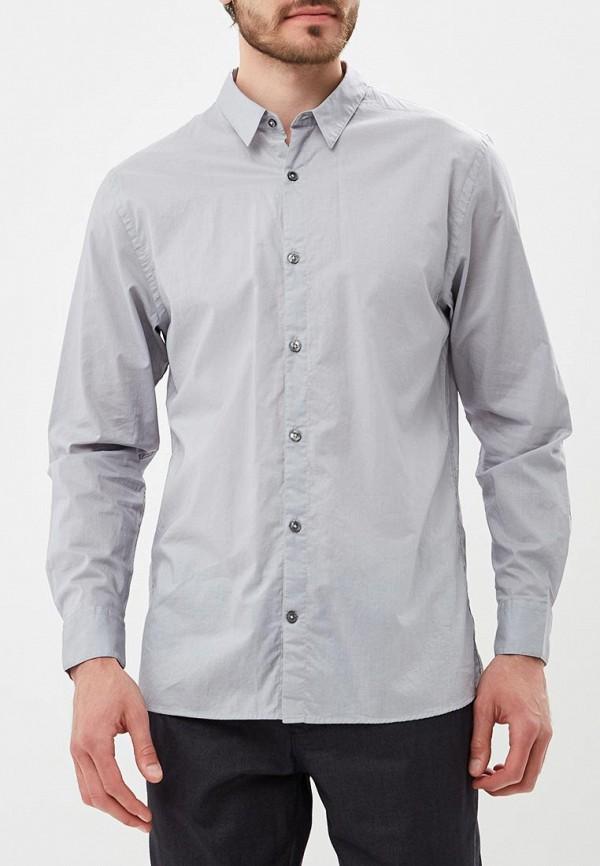 Рубашка Mango Man Mango Man HE002EMBOFV0 цена 2017