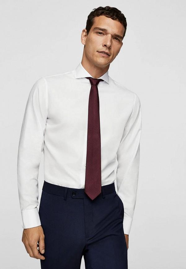 все цены на Рубашка Mango Man Mango Man HE002EMBQXV7 онлайн