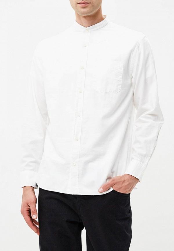 все цены на Рубашка Mango Man Mango Man HE002EMBQXV9 онлайн
