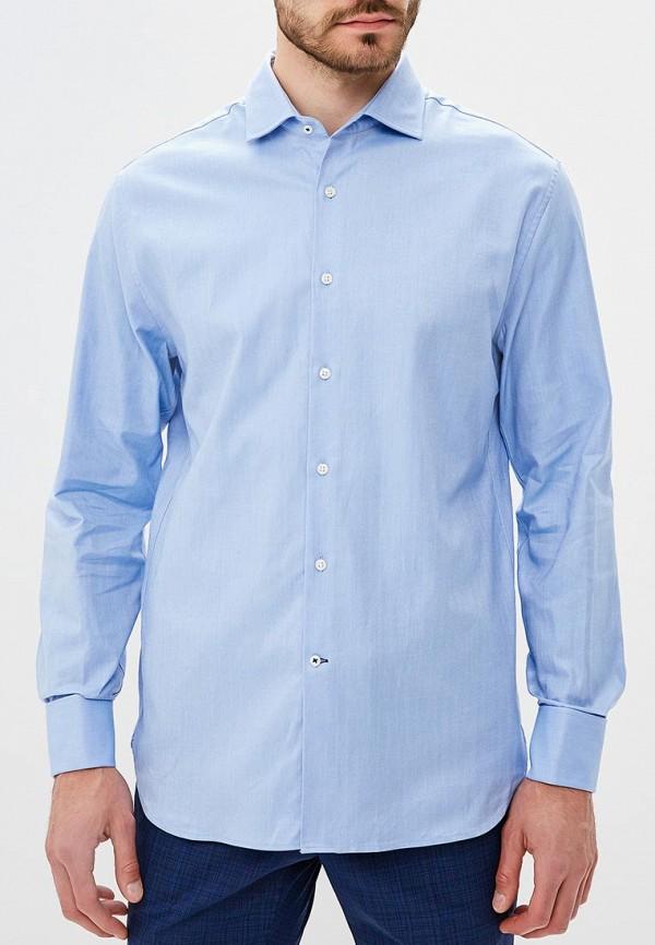 все цены на Рубашка Mango Man Mango Man HE002EMBQYL5 онлайн
