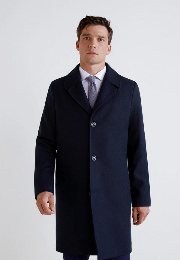 Пальто Mango Man Mango Man HE002EMCOCN0 пальто mango пальто shadow