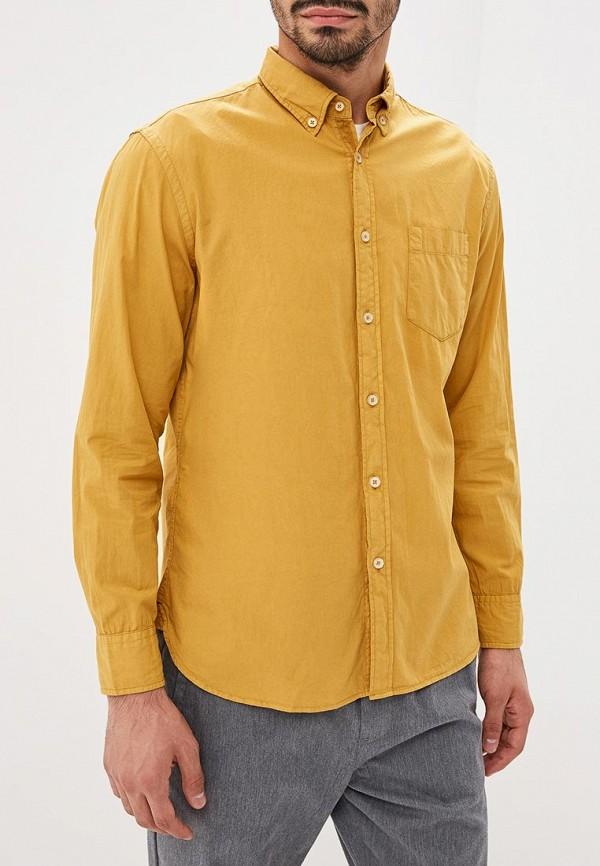 Рубашка Mango Man Mango Man HE002EMCQPP9 рубашка mango man mango man he002embqyl5