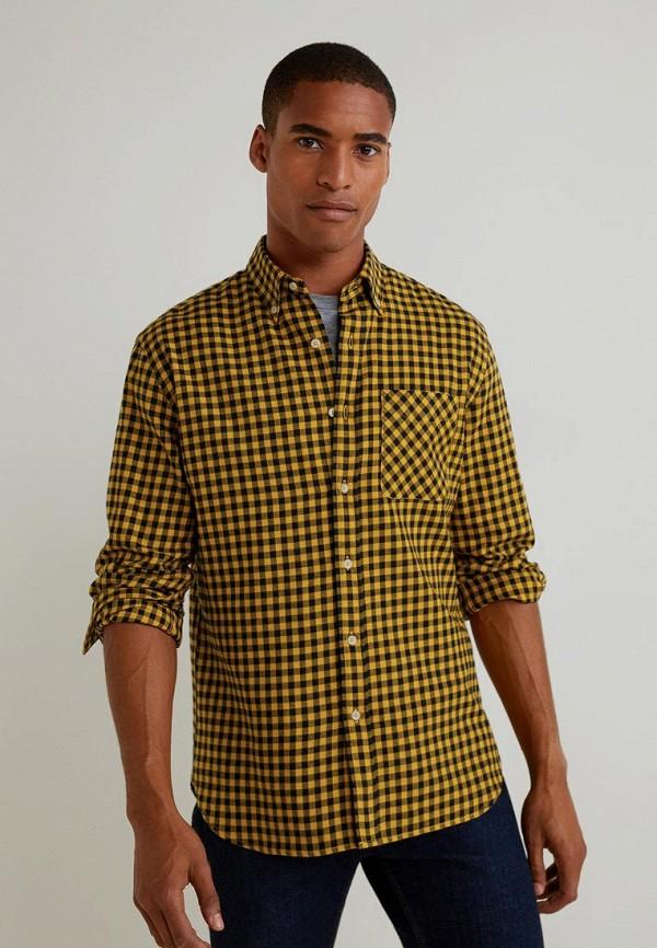 Рубашка Mango Man Mango Man HE002EMDEED9 wooden 15 joint moveable manikin man left hand model 29cm
