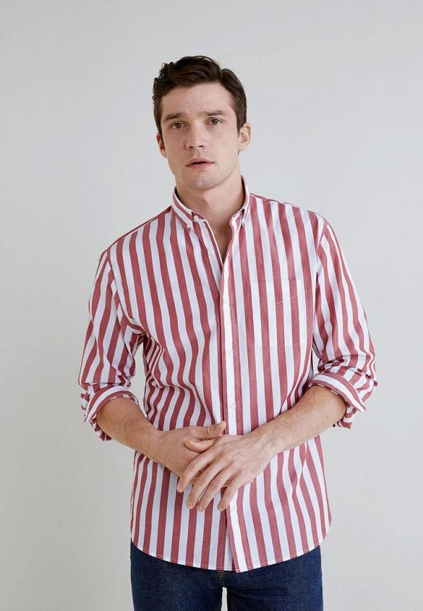 Рубашка Mango Man Mango Man HE002EMEIJU3