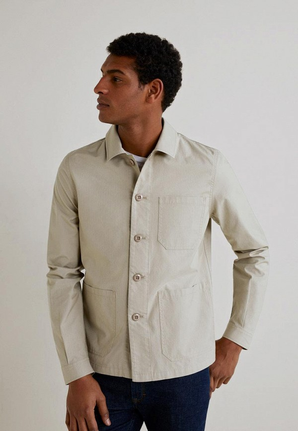 Куртка Mango Man Mango Man HE002EMEIKF8 куртка mango man mango man he002emcocm7