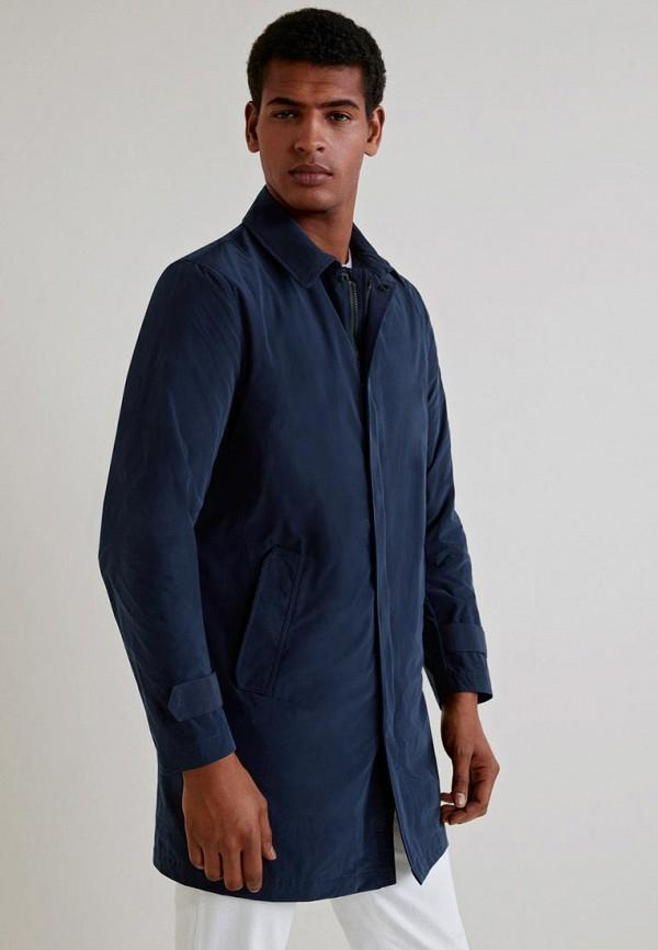 Куртка Mango Man Mango Man HE002EMELGV6 куртка mango man mango man he002emcocm7
