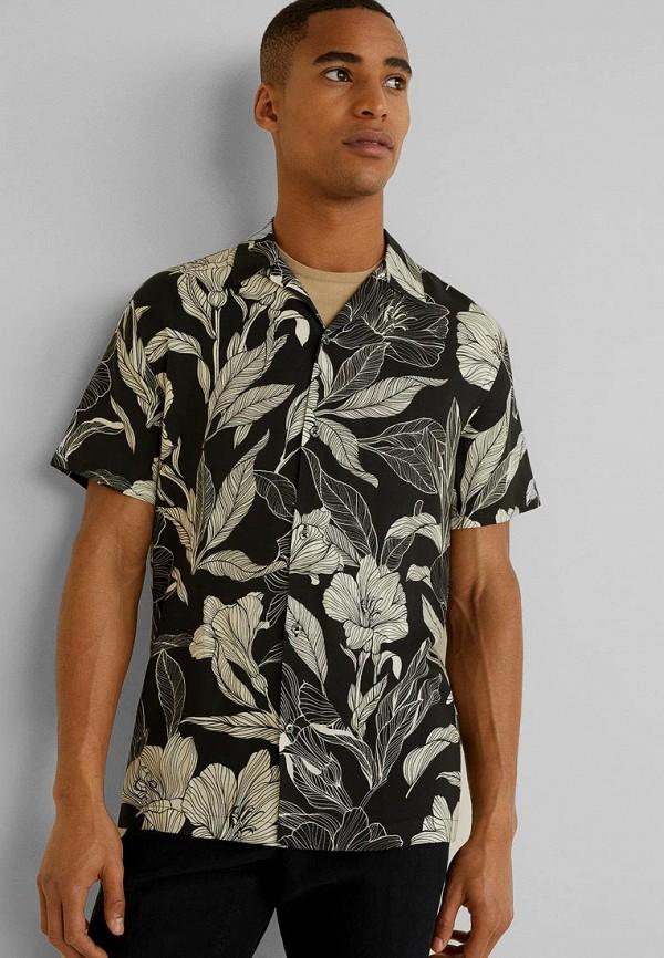 Рубашка Mango Man Mango Man HE002EMEUNQ3 рубашка mango man mango man he002emeocr7