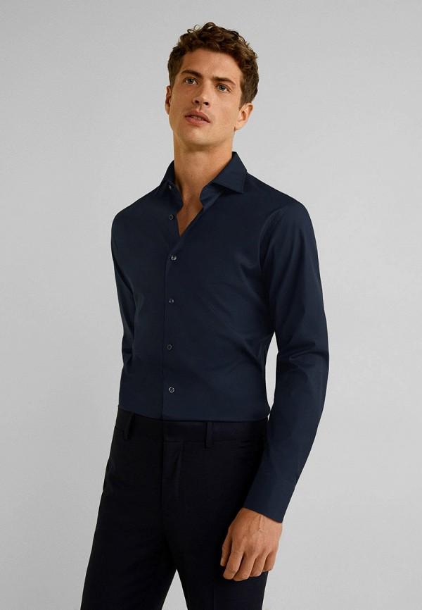 купить Рубашка Mango Man Mango Man HE002EMFHPD4 по цене 3999 рублей