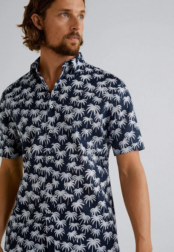 Рубашка Mango Man Mango Man HE002EMFLWA8
