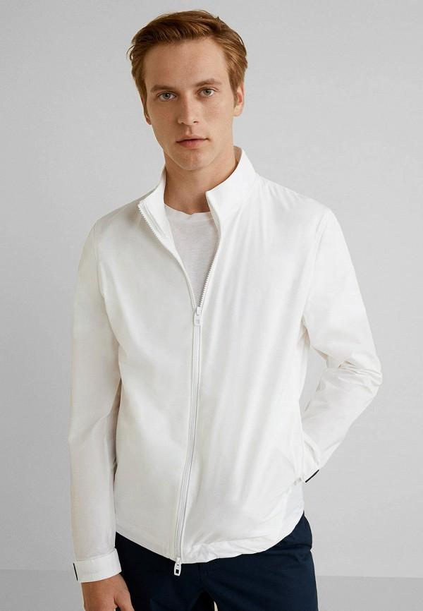 купить Куртка Mango Man Mango Man HE002EMFMMU5 дешево