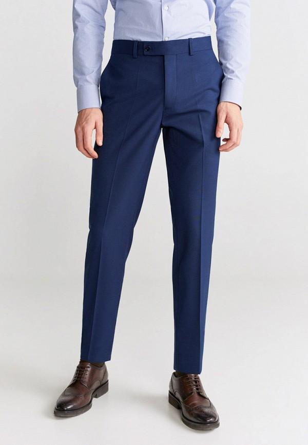 вашему мужчины в классических брюках фото монтаж свадебных