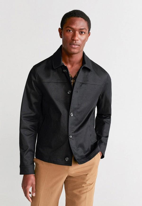 цены Куртка Mango Man Mango Man HE002EMIWVD4