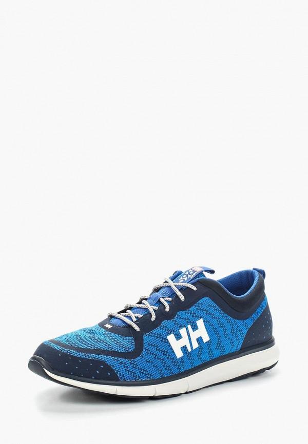 Кроссовки Helly Hansen Helly Hansen HE012AMASRB2 цены онлайн
