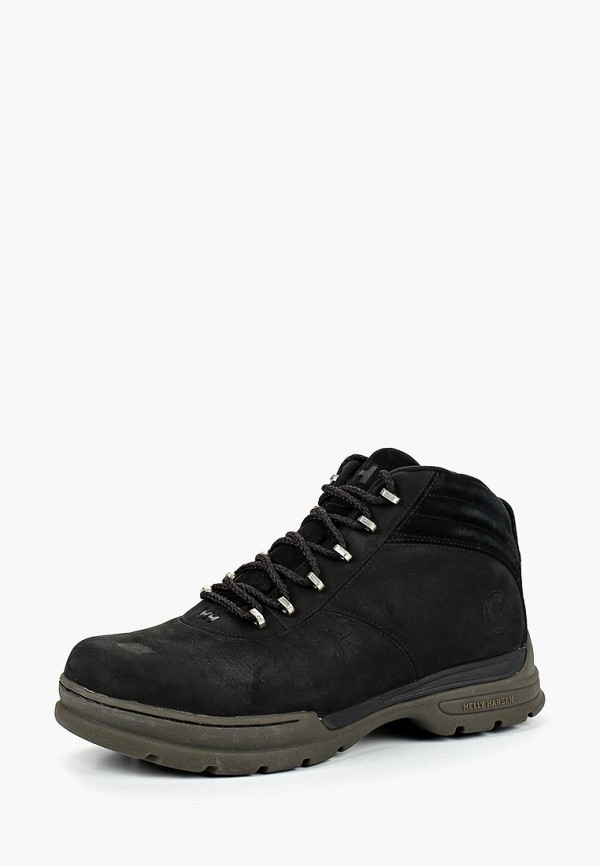Ботинки Helly Hansen Helly Hansen HE012AMCJRT8 цены онлайн