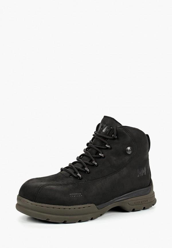 Ботинки Helly Hansen Helly Hansen HE012AMCJRU2 ботинки helly hansen helly hansen he012awwog15