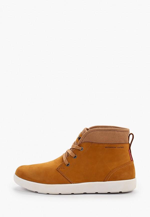 Ботинки Helly Hansen Helly Hansen HE012AMFPZZ2 все цены