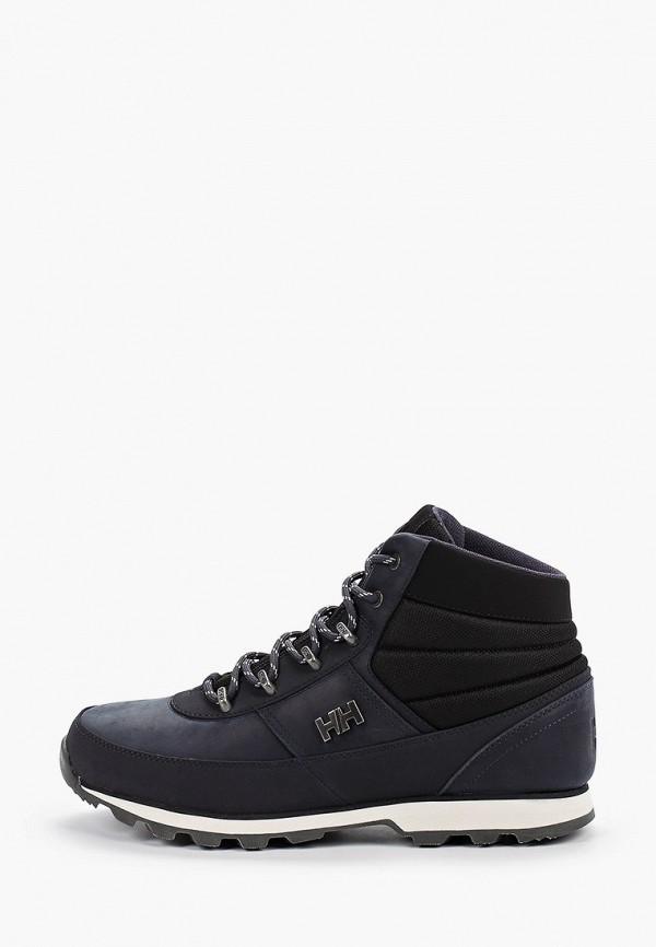 Ботинки Helly Hansen Helly Hansen HE012AMFQAB0 все цены