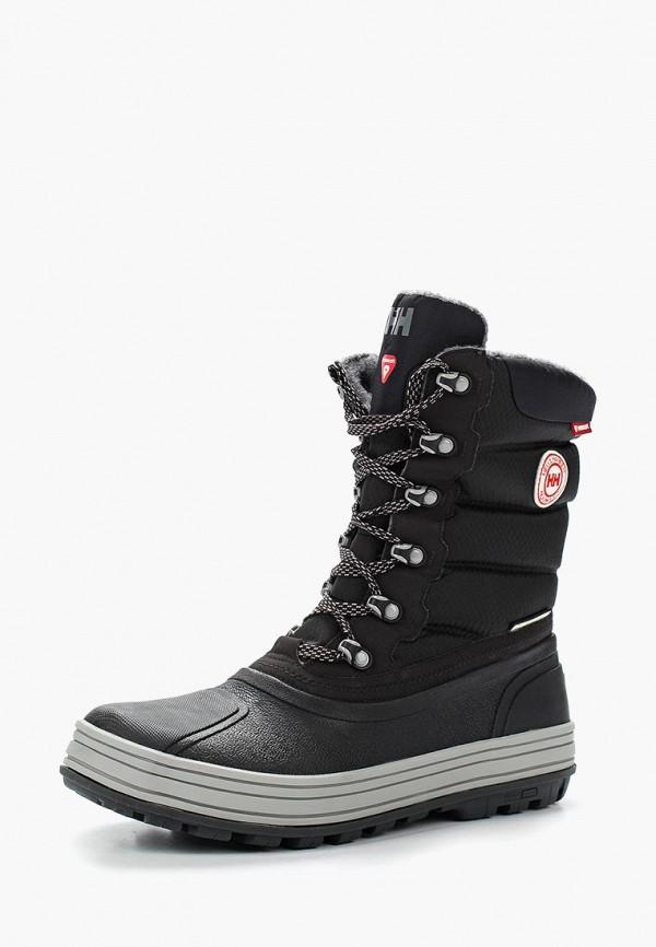 Ботинки Helly Hansen Helly Hansen HE012AMWOG08 цены онлайн
