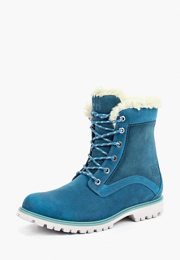 Ботинки Helly Hansen Helly Hansen HE012AWCJRR5 цена 2017
